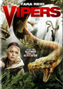 vipers cover